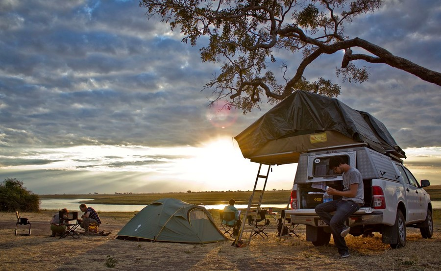 Namibia travel costs   Everything to know   Discover Africa