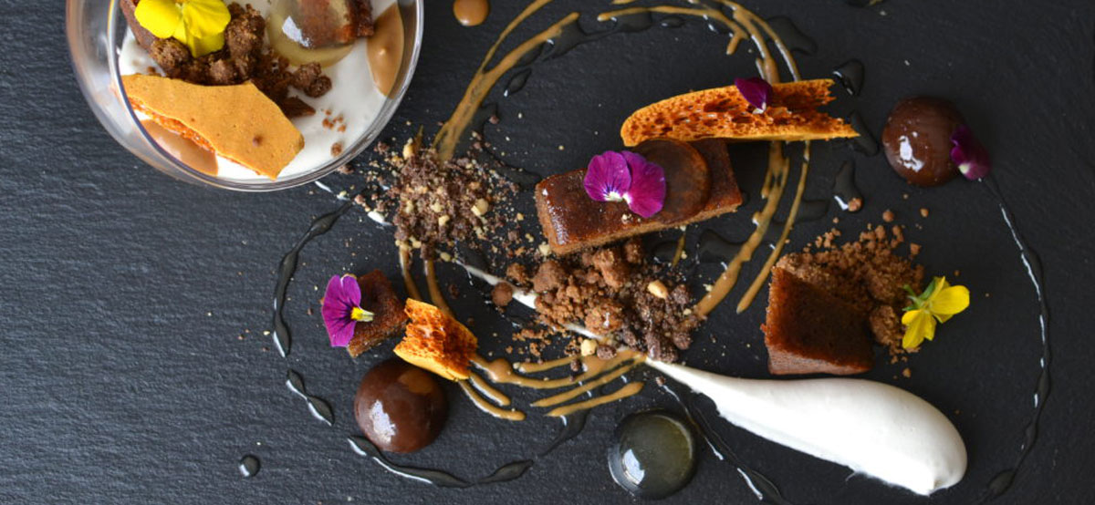 Foodie holidays in South Africa_Carbon Bistro