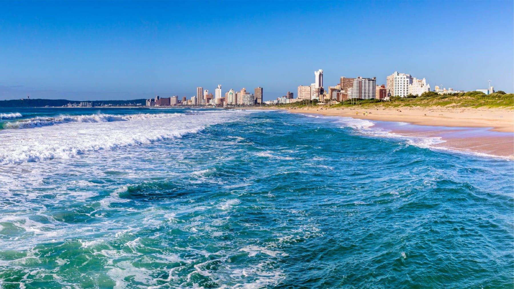 KwaZulu-Natal_Durban