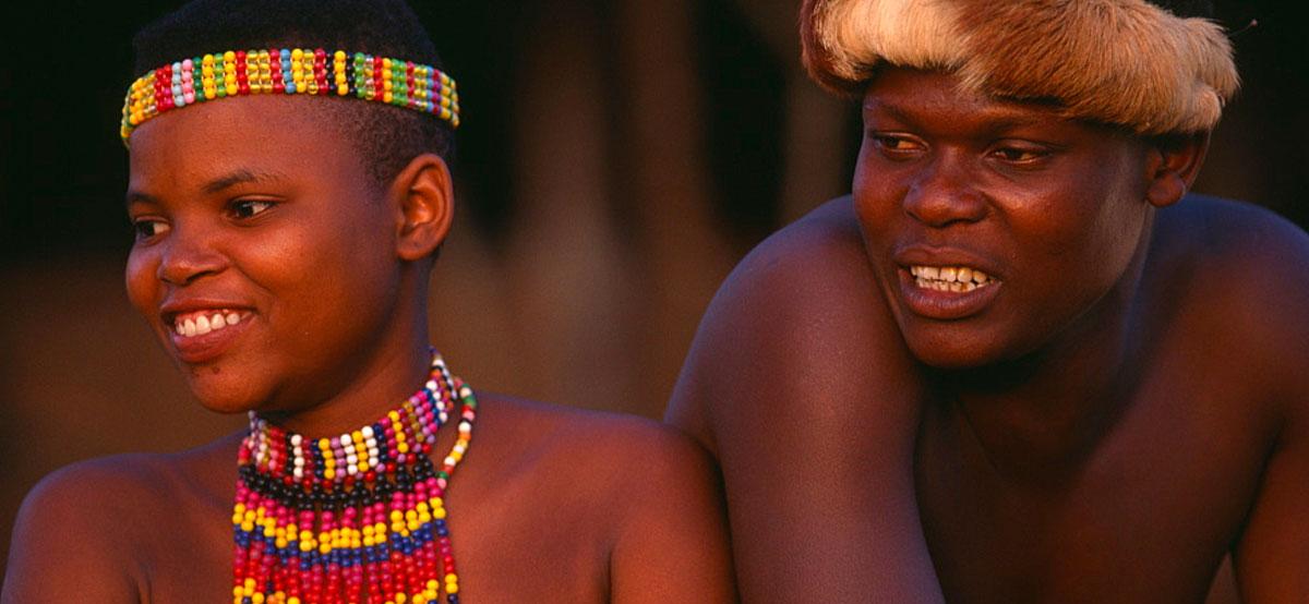 KwaZulu-Natal_Shakaland
