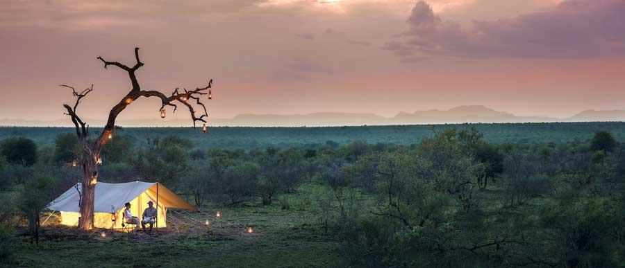 Kruger National Park_Tanda Tula