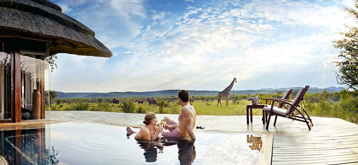 A South African holiday as a couple_Madikwe Safari Lodge