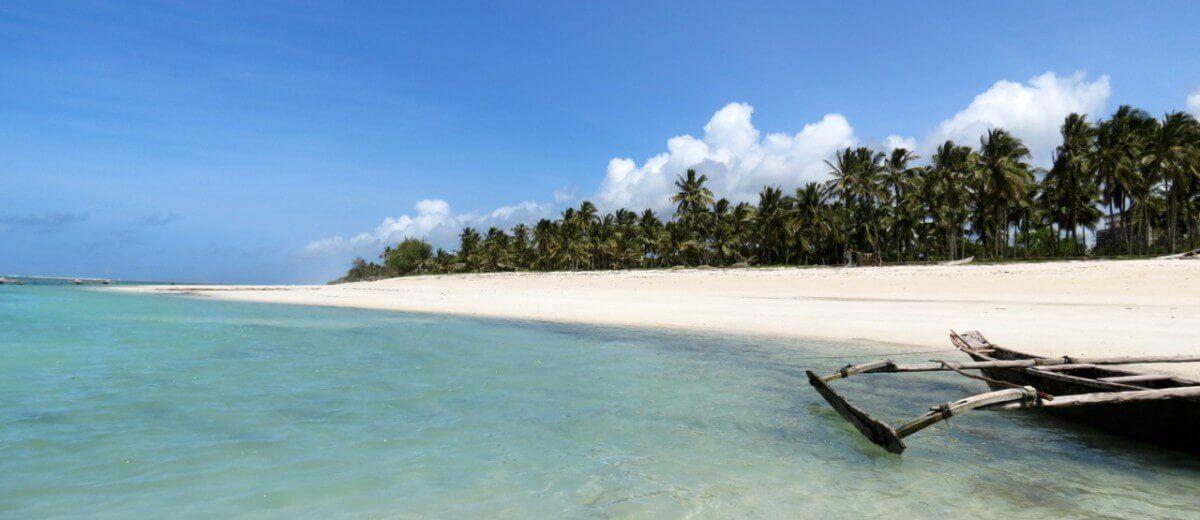 Diani beach_Kenya