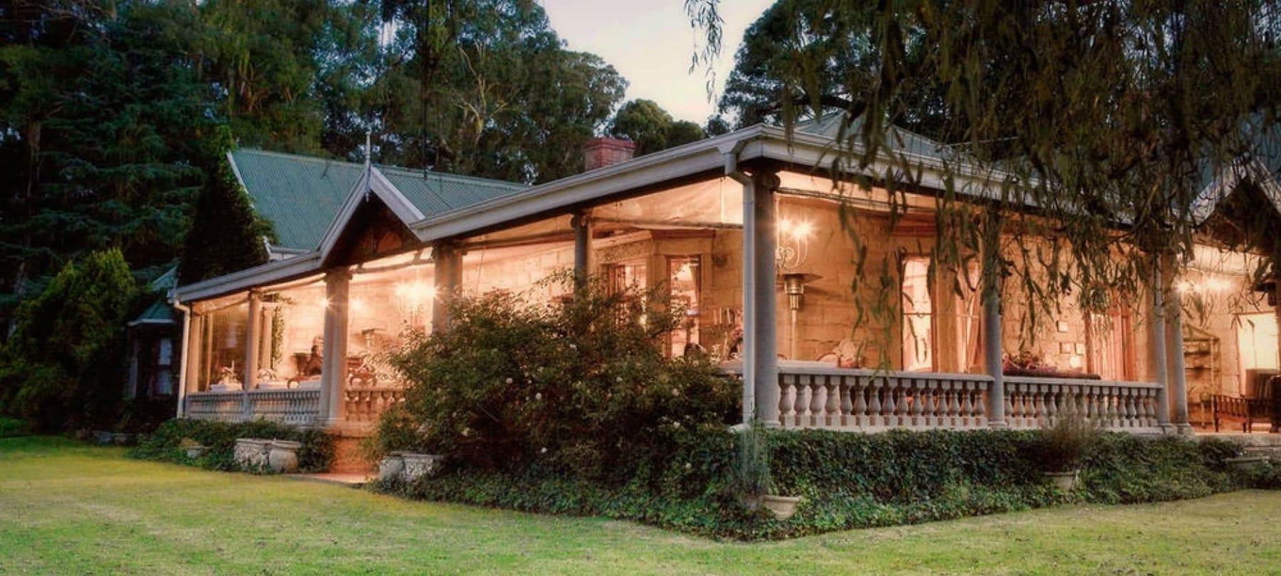 KwaZulu-Natal_Hartford House