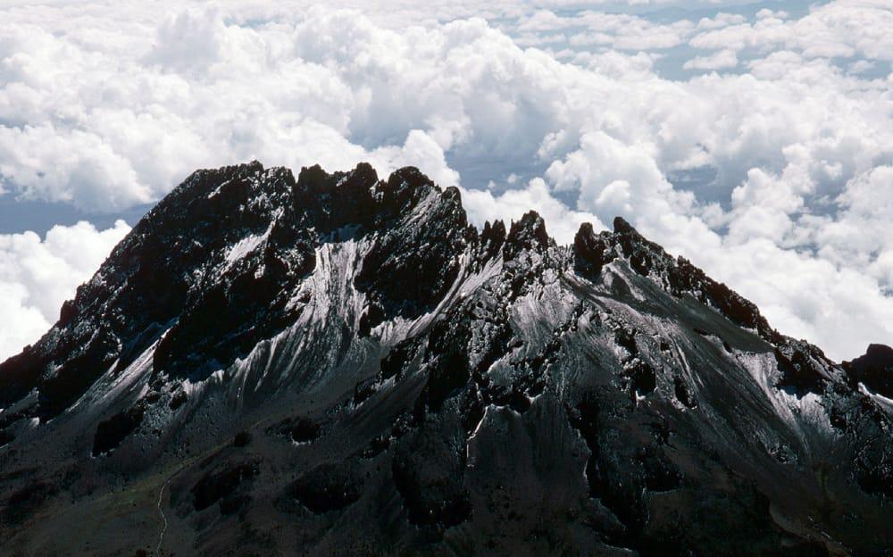 mount kilimanjaro credit nuvo magazine