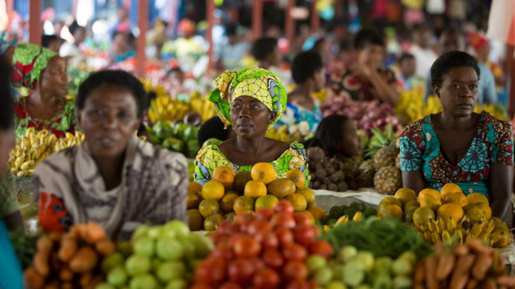 nyabugogo market