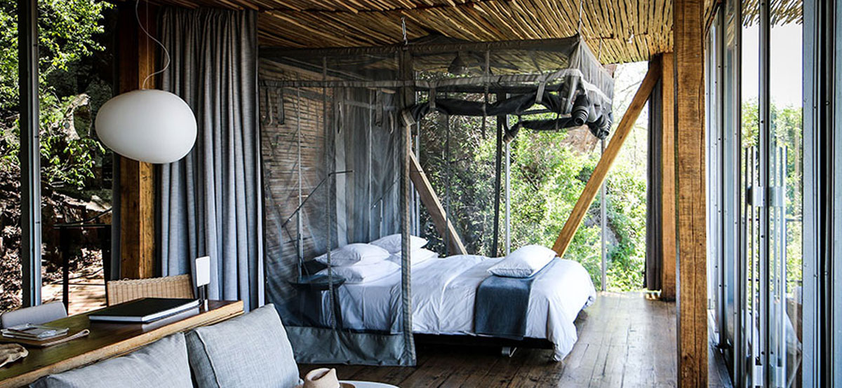 Luxury safari holiday in South Africa_Singita_LeBombo
